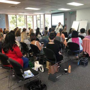 Life Coaching Courses
