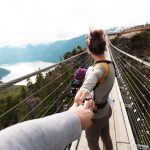 Tips to Help You Overcome Your Fear of Heights