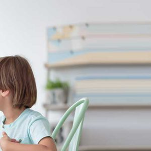 Kids Parents Coaching Desktop