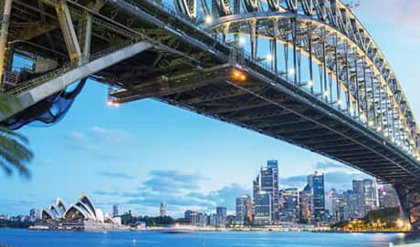 Sydney V1 Min 1