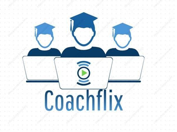 Coachflix
