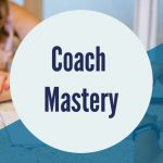 Coach Mastery Training in Brisbane