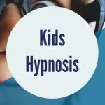 Kids Hypnosis Training in Brisbane **SOLD OUT**