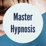Master Hypnosis Training in Brisbane
