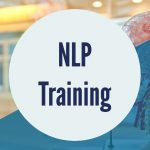 NLP Training in Brisbane