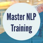 Master NLP Training in Sydney