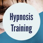 Hypnosis Training in Sydney