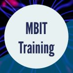 mBIT Training in Perth