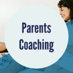 Parents Coaching in Perth