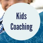Kids Coaching in Melbourne