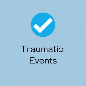 Traumatic Events