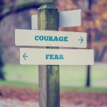 How To Overcome The Fear Of Starting A Coaching Business