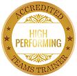 High Performing Teams (2)