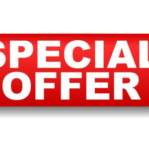 Shutterstock 1035467014