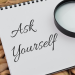 5 Questions to Ask Yourself Before You Become a Life Coach
